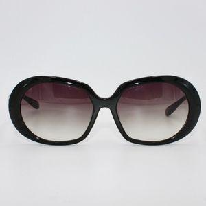 Oliver Peoples Twenty Years Sunglasses 59 17-135 B